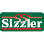 Allstate Security Client Sizzler