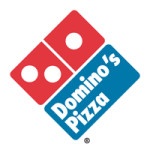 Allstate Protects Domino's Takeout Locations