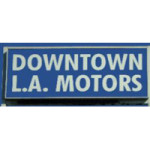 Allstate Security Proudly Protects Downtown LA Motors