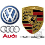 Allstate Security Clients VW, Audi, Porche