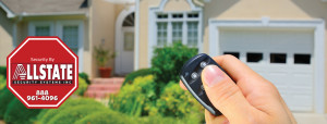 Allstate Security Systems is Southern California's choice for home and commercial security and protection.