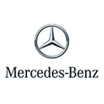 Allstate Security Client Mercedes-Benz