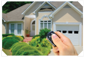 Remote Security Monitoring for home or business--Allstate Southern California