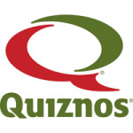 Allstate Security Client Quiznos Southern California